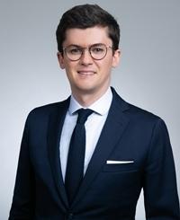 Antoine Berardi